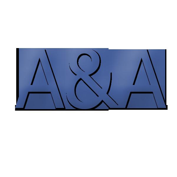 A&A - Интернет-магазин качественных товаров
