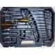 Набор автомобильного инструмента DreamCar 121 предметов